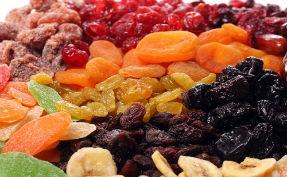 Fructe si legume vrac