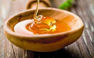 Remedii apicole