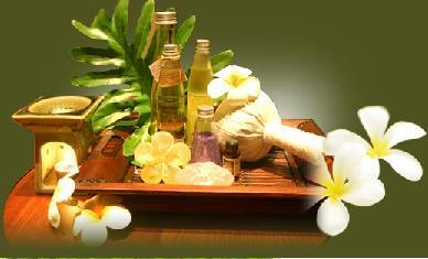 Uleiuri aromaterapie/ tratament