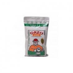 CAFEA DE ORZ PRAJITA SI AROMATA CU ANASON 500G