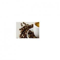 CAFEA OX PRALINES 100GR
