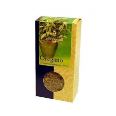 CONDIMENT OREGANO 20G