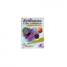 ECHINACEEA 30 CAPS
