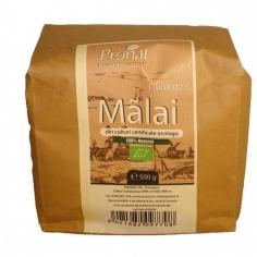 FAINA DE MALAI