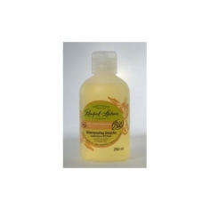 GEL DUS SAMPON BIO GRAPEFRUIT 250ML
