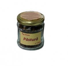PASTURA 100GR VITALIS