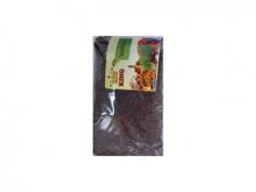SUMAC Condiment 100g