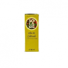 ULEI CATINA 30ML SOLARIS