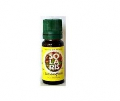 ULEI LEMONGRASS VOLATIL  10ML