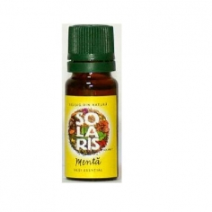 ULEI MENTA VOLATIL 10ML