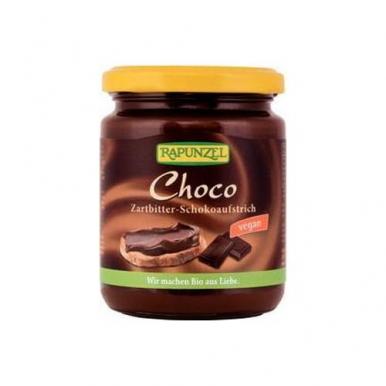 CREMA CHOCO-AMARUI 250G