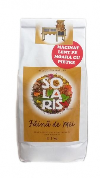 FAINA DE MEI 1kg