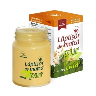 LAPTISOR DE MATCA PUR 10G