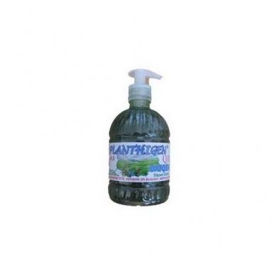 SAPUN LICHID PLANTHIGEN OXIGEN 500ML H